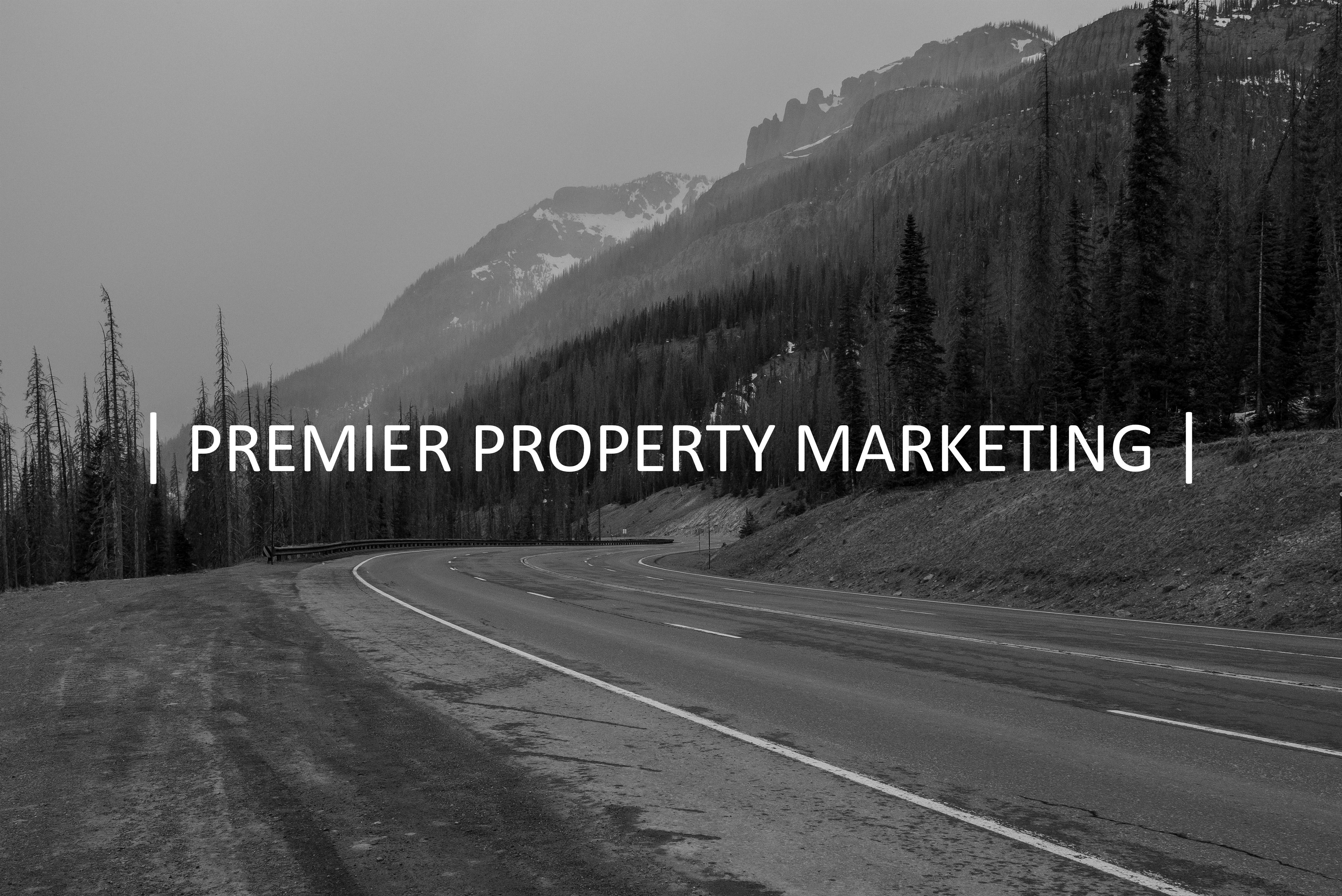 Premiere-Property-Marketing